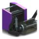 Дифференциальные кольца сталь