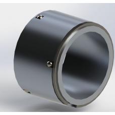 Кольцо дифференциальное 49 60 76 мм алюминий