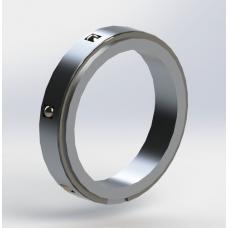 Кольцо дифференциальное 14 60 76 мм сталь