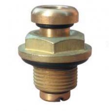 Воздушный клапан типа B