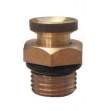 Воздушный клапан типа C