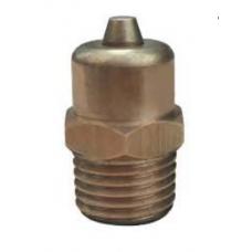 Воздушный клапан типа D