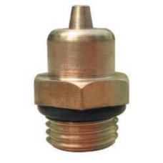 Воздушный клапан типа E